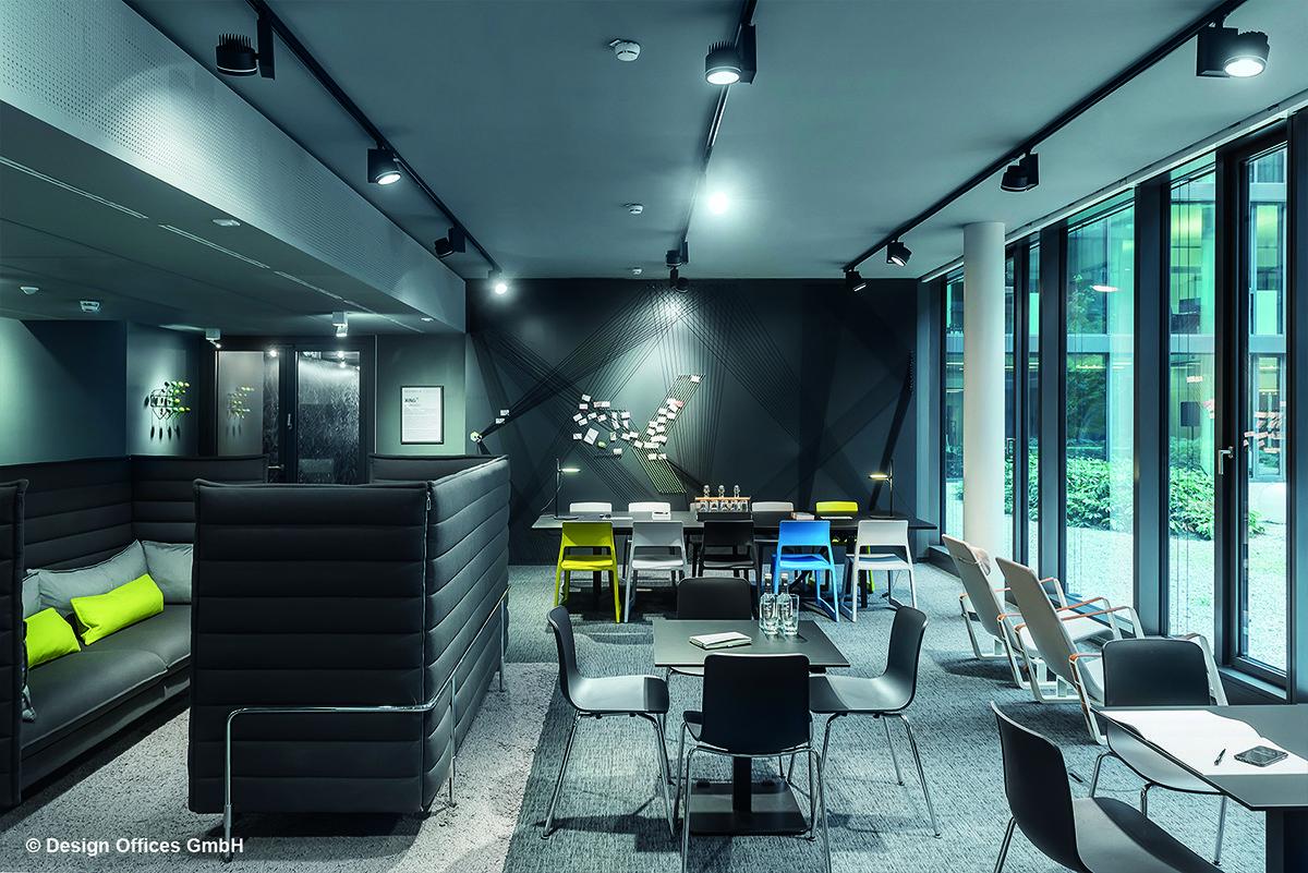 design offices stuttgart mitte brandherm krumrey interior architecture. Black Bedroom Furniture Sets. Home Design Ideas