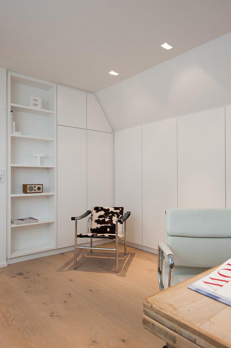 Wohnung sylt brandherm krumrey interior architecture for Wohnung interior