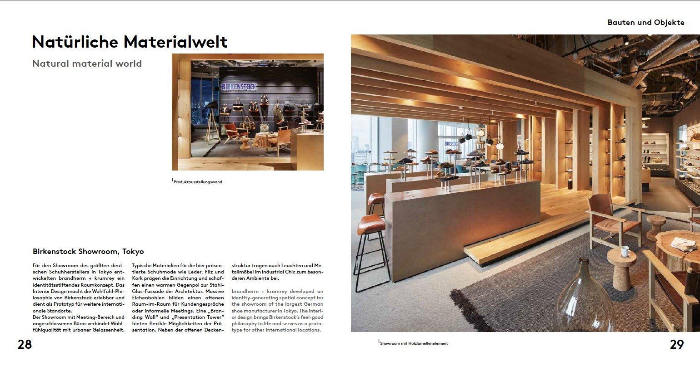 bdia Handbuch 21/21   brandherm + krumrey interior architecture