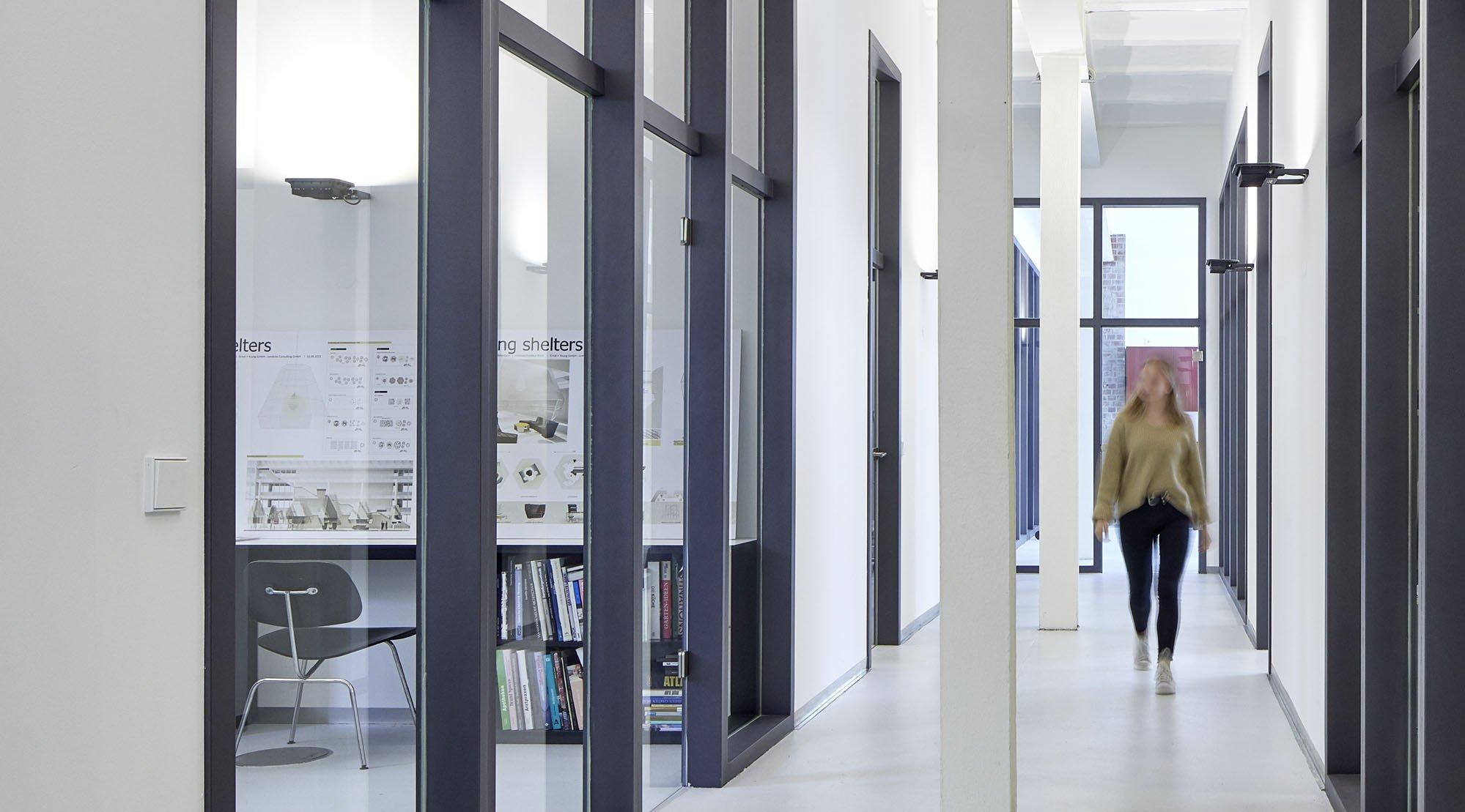 Karriere   brandherm + krumrey interior architecture